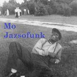 Mo Jazsofunk