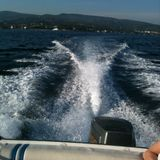 Summer 2012 is tomorrow