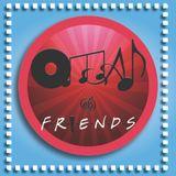 Omar and Friends Temporada 3: 1