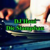 ♫ DJ Haui Die Stampfsau ♫ ( Live Mix )
