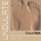 Move (Undat17)
