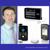 All About Insulin Pumps with Dr. Jonathan Ownby