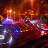 DJ KayCe Project D Mix Vol.6-1