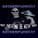 P. Funk Shines (Da Almighty Bomb!)