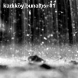 Kadikoy Bunaltisi
