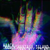 SHANTASY ISLAND - CXB7 RADIO #282 HAACK MIX