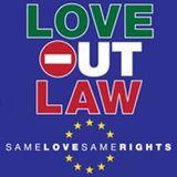 DirittoZero Profili - Love Out Law