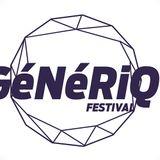 Rediff' Live GeNeRiQ 2016 part 1