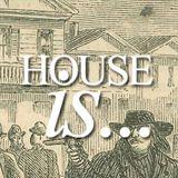 House Is... 24.05.2012 mit Arno Raffeiner