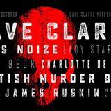 Dave Clarke - Live At Melkweg, Amsterdam (ADE 2017) - 20-Oct-2017
