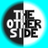 The Other Side by Daigo