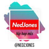 Hip Hop Mix @nedzjones