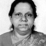 Rajeswari Shanmugam