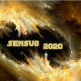 Sensu8 - Bring in the new 2020