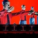 Koud Zweet Kraftwerk special