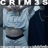 CRIM3S - CXB7 RADIO #46 saAaAaVemEe MIX SIDE A