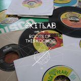 Pareidolia 5 on 29/10/2013 Skitlab's Sweet Sensation mix