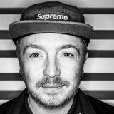 Oliver $ Essential Mix 20/12/2014