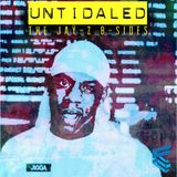 UNTIDALED: The Jay-Z B-Sides