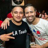 DJ Amezcua - Bachata You Like 4