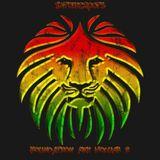 EntoxicRoots - Foundation Mix Vol 2