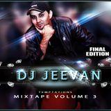 The Temptations Mixtape Vol. 3 (The Final Edition)