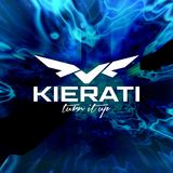 KIERATI_LIFE IS NOW, LIVE_26/04/2015_#DJSET
