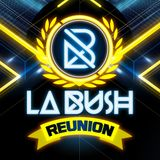 La bush Reunion part I