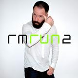 Remark presents Run 2 - Spring 2014
