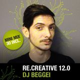 Beggei (Mini Mix 30 Incl.)