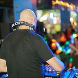 DJ Scotty B Live Demo Mix July 2018