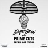 Prime Cuts, The Hip Hop Edition