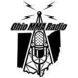 Ohio MMA Radio 8: Brian Rogers