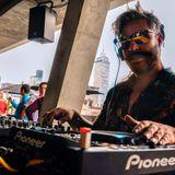 Carlos Posada......Club May Mix