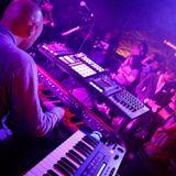 Mark de Clive-Lowe - XLR8R Mix, July 2017