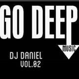 Deep House vol 2 Dj Daniel