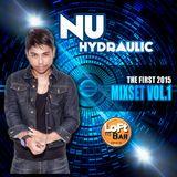 Nu-Hydraulic vol.1