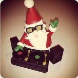miniaturklang_12.12.2013