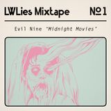 MIDNIGHT MOVIES by Evil Nine