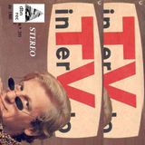 BAMEGOY /// I N T E R V A L O /// FULL DISC