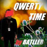 Batller - QWERTY TIME #017
