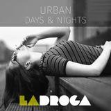 Urban Days & Nights