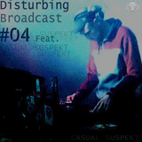 Infinite Warthog's Disturbing Broadcast #04 Belgian Troopers Edition - Vinyl Set By Casual Suspekt