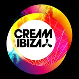 Paul van Dyk - Live at Cream Amnesia (Ibiza) - 19.07.2012