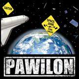 PAWILON Sezon 4 Epizod 8
