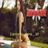 ELECTRONICS HEARTS_127_MIGUEL ANGEL CASTELLINI