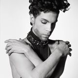 Prince - Best Of The Unheard Vol2 by Touchsoul