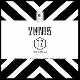 Yunis - Exclusive Mix - Beat Lab 116