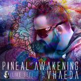 Pineal Awakening (live set)