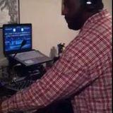 DJ BALLZ DEEP PRESENT- I AM MUSIC